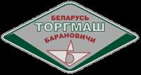 1145_torgmash-belarus